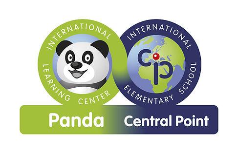 panda_cp_logo_01.jpg