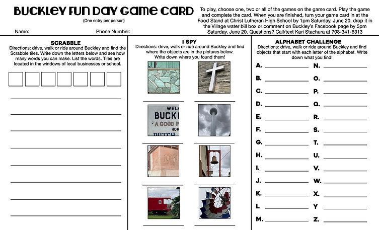 Fun Day Game Card 2020.jpg
