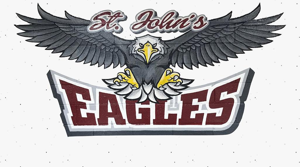 St. John's Eagle.jpg