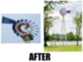Windmill 5.png