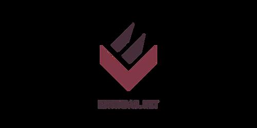 edmundas_edited.png
