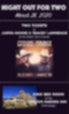 Screen Shot 2020-01-28 at 5.11.31 AM.png