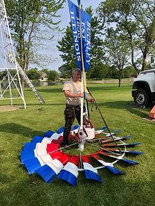 Windmill 6.jpg