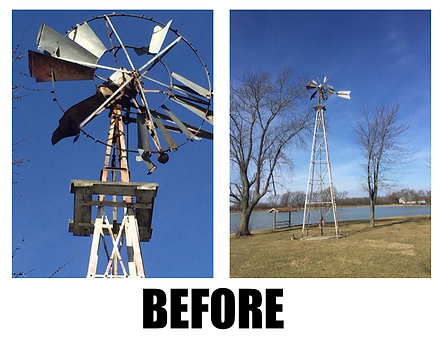 Windmill 4.png