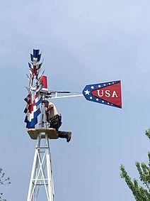 Windmill 3.jpg