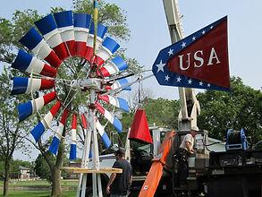 Windmill 1.jpg