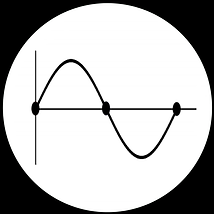 Full Cycle Project Logo.png