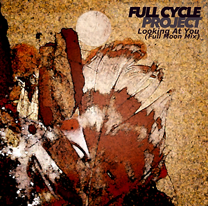 Looking At You 4.png