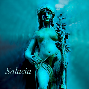 Salacia Cover Art 3000 72 Comp.png