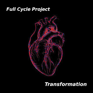 New Release from Full Cycle Project
