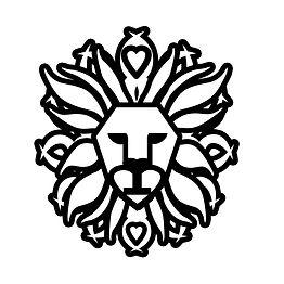 Lionheart Productions Logo