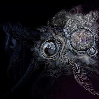 'Vela' - by Francesca Baines