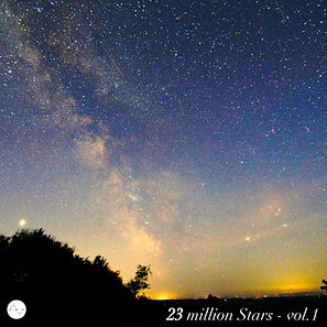 23 Million Stars Artwork 5.jpg
