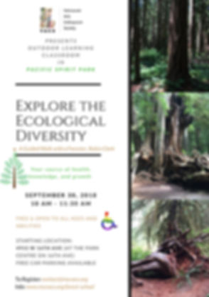 Explore the Ecological Diversity!.jpg