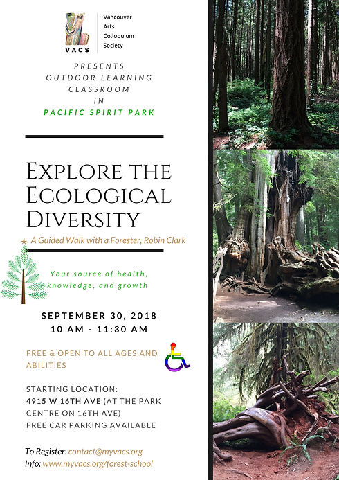 Explore the Ecological Diversity!.jpg