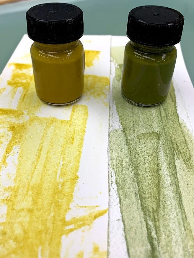 Ink making.jpg