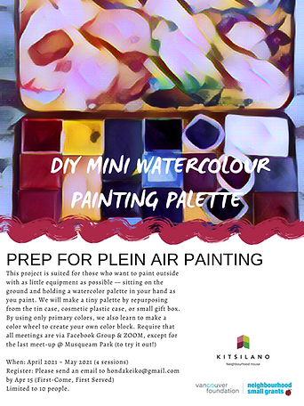 Plein air watercolour pallete making.png