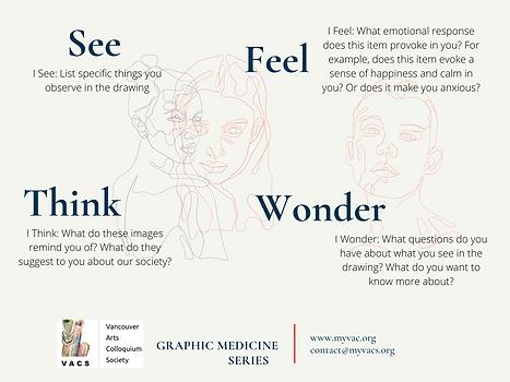 Graphic Medicine.png