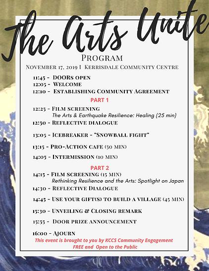 The Arts Unite.png