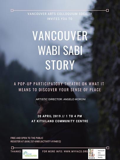 Wabi Sabi-3.png