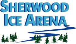 Sherwood Ice Arena