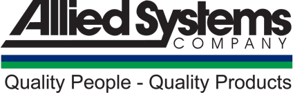 Allied Systems