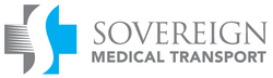 Sovereign Medical Transport