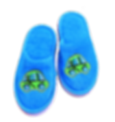 slippers-2535689_1280.png