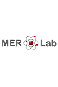 merlab image replacement.png