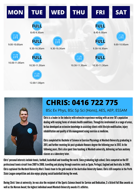 FIT FOR LIFE - TIMETABLE 2020.png