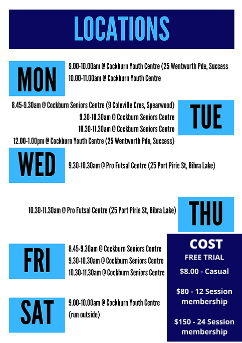 FIT FOR LIFE - TIMETABLE 2020 (1).png