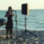 Storytelling_Hermitage Artists Retreat.j