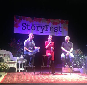 Hudson Storyfest Nisha.jpg