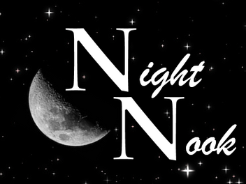 What is the Night Nook?