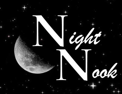 Night Nook Logo
