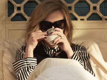 25 Ways to Improve Your Sleep Hygiene