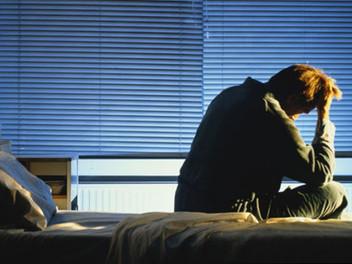 The 20 Minute Sleep Rule
