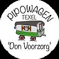 pipowagen-logo-wit.png