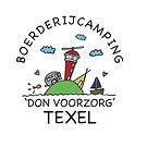 logo definitief camping.jpg