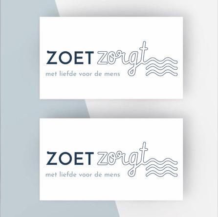 ZZ_edited.jpg