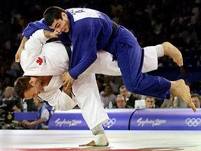 judo-03.jpg