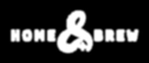 H_B-Mark-_SECONDARY-QUARTZ-LINE.png