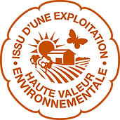 LOGO ISSU HVE COULEUR PNG.png