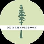 20190524_DeMammoetboom_Boom.png