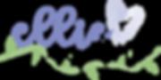 Ellie McPhot Logo