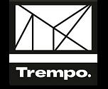 Trempolino logo.png