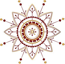 Logo circlesong raw.jpg