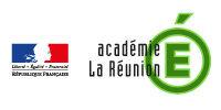 logo_inspection_académique.jpg