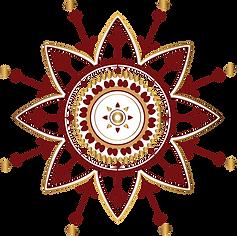 Logo-circlesongs-Line-Tafomat.png