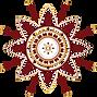 Logo-circlesongs-raw.png